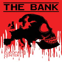 The Bank - Europa Center