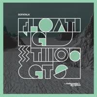 Sofatalk - Floating Thoughts
