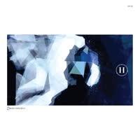 Okmalumkoolkat - Holy Oxygen I