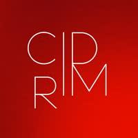 Cid Rim - Charge / Kano