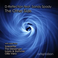 D-Reflection - The Other Side