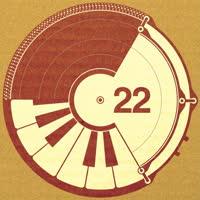 CRuNCH 22 - CRuNCH 22