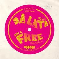 Da Lata - Free