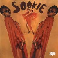 Sookie - Sookie