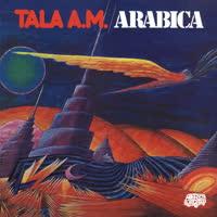 Tala A.M. - Arabica