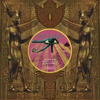 Salah Ragab and The Cairo Jazz Band - Egypt Strut / Kahn El-Khaleely