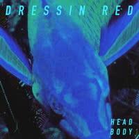 Dressin Red - Head/Body
