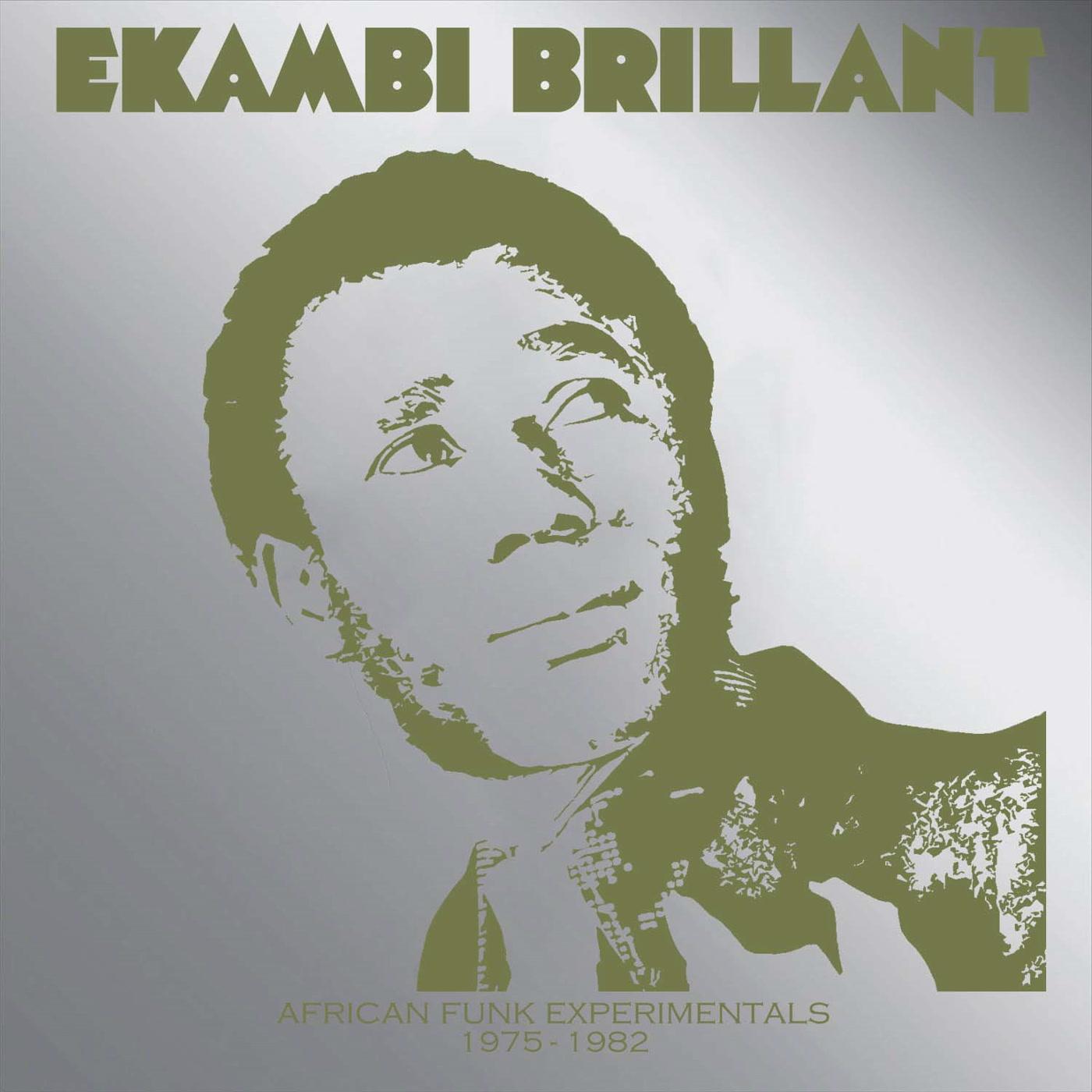 Image result for ekambi brillant africa africa