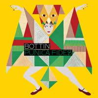 Bottin - Punica Fides
