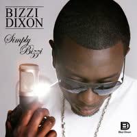 Bizzi Dixon - Simply Bizzi