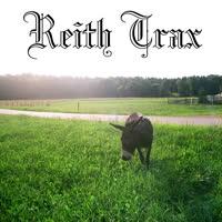 DMX Krew - Reith Trax