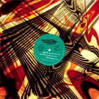 EP-4 - Lingua Franca EP