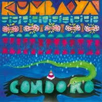 Kumbaya - Condoro