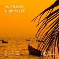 Van Bellen - Nightfall EP