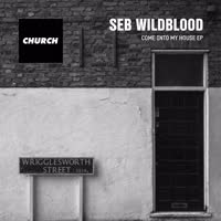 Seb Wildblood - Come into My House EP