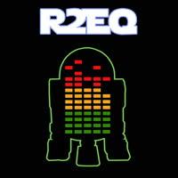 R2EQ - R2EQ