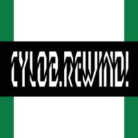 Cylob - Rewind!