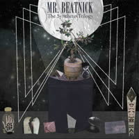 Mr. Beatnick - The Synthetes Trilogy