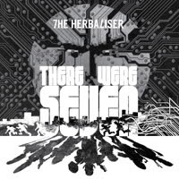 The Herbaliser - There Were Seven