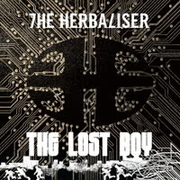 The Herbaliser - The Lost Boy