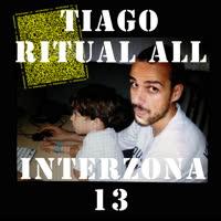 Tiago - Ritual All