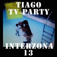 Tiago - Tv Party