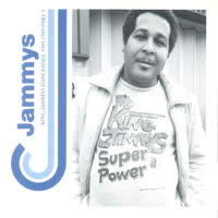 Various Artists - King Jammys Dancehall 1985-1989 Part 1