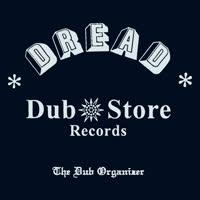 Dub Store - Dub Store T-Shirt Charcoal