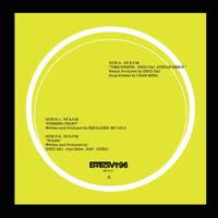 Various Artists | Kudos Records