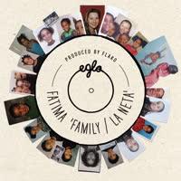 Fatima - Family