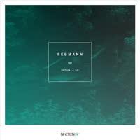 Sebmann - Shtun EP