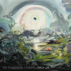 The Transcendence Orchestra - Feeling the Spirit