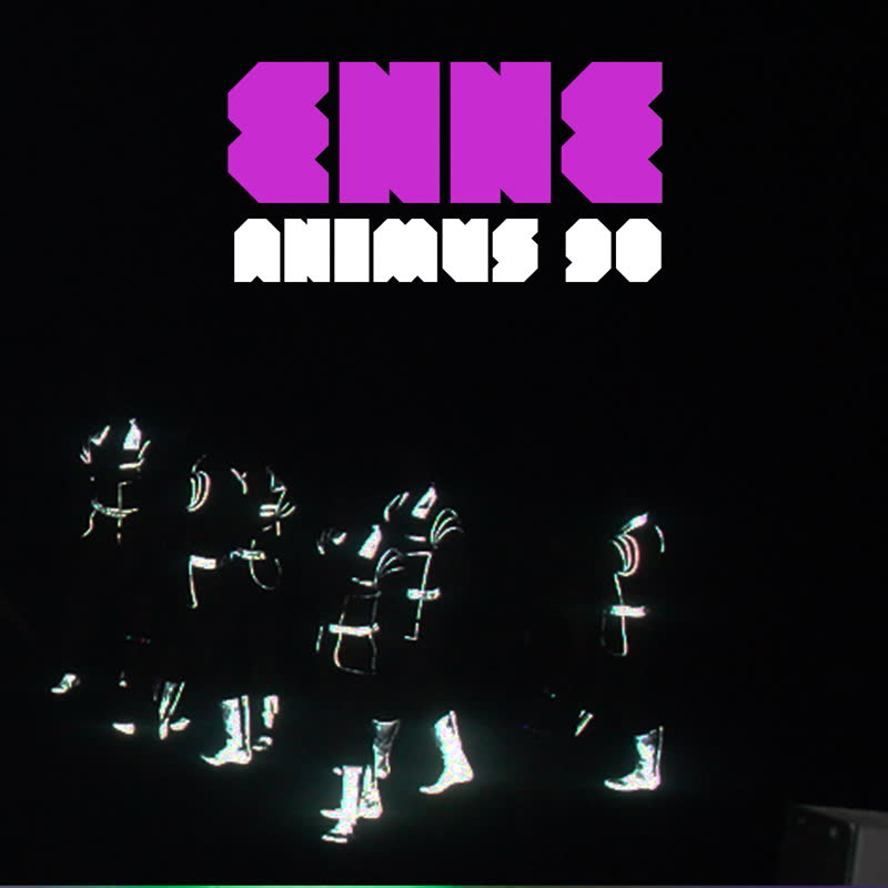 Enne - Animus 90