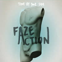 Faze Action - Time by Your Side