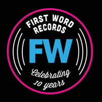 Various Artists - FW is 10: Celebrating 10 Years of First Word Records