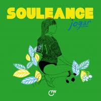 Souleance - Jogar