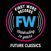 Various Artists - FW is 10: Future Classics