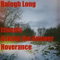 Ralegh Long - Islands