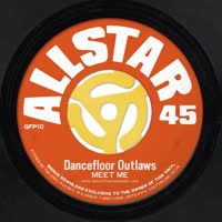 Allstar 45s - Allstar 45s