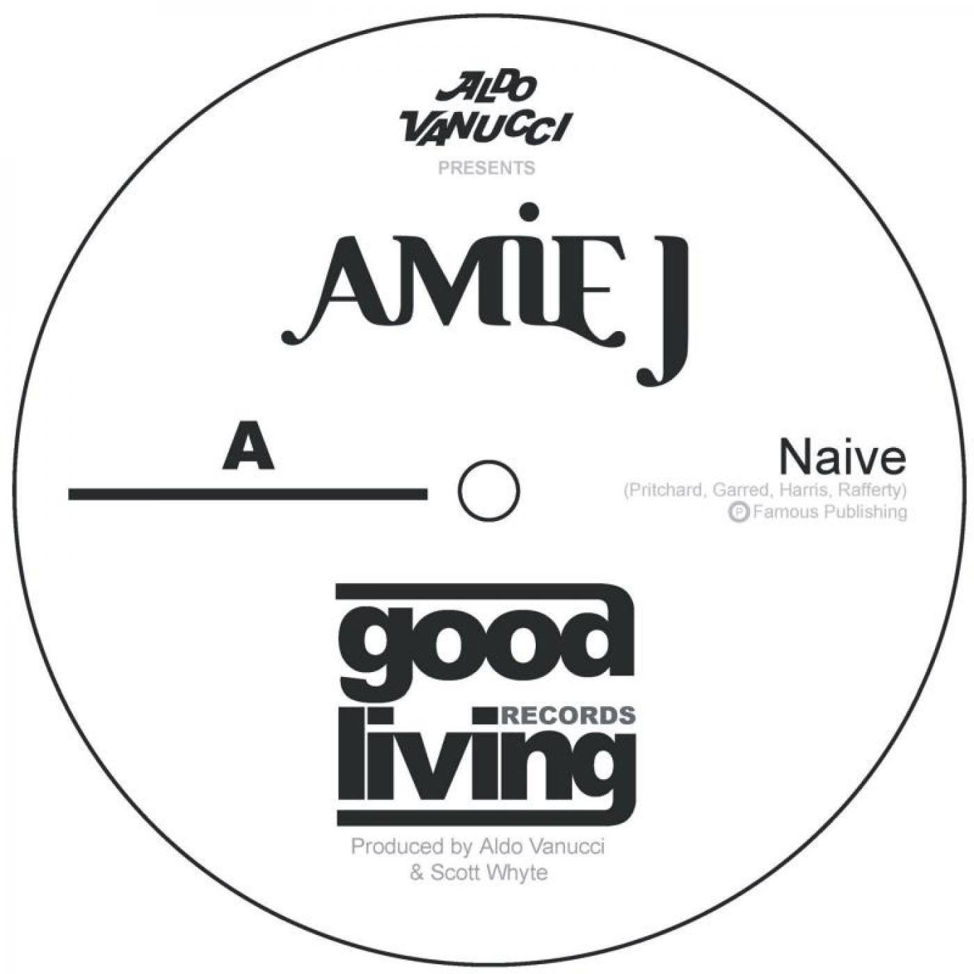 Na 239 Ve Aldo Vanucci Presents Amie J Amie J Amp Aldo