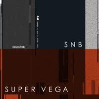 DrumTalk - SNB / Super Vega