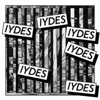 Iydes - Interior