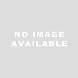 GoGo Penguin - v2.0 (Special Edition) [Orange Vinyl]