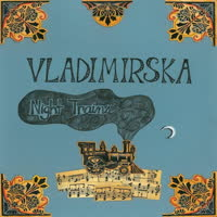 Vladimirska - Night Trains