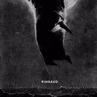 Rimbaud - Rimbaud (feat. Jacaszek)