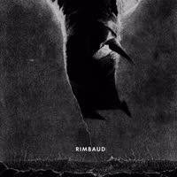 Rimbaud (Jacaszek Trzaska Budzyński) - Rimbaud