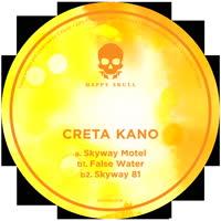 Creta Kano - Skyway Motel