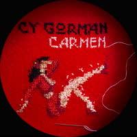 Cy Gorman - Carmen