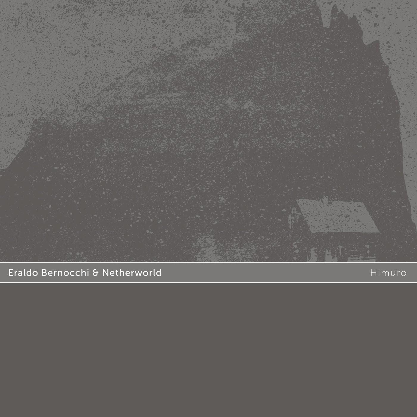 L UNLEASHED - Page 6 Eraldo-bernocchi-netherworld-himuro