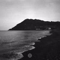 Effy - Distant Sounds